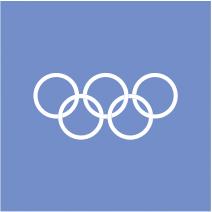 klasa mistrzostwa sportowego